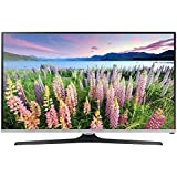 Samsung UE32J5100 - Tv Led 32'' Ue32J5100 Full Hd, 2 Hdmi Y Usb