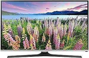 Samsung UE32J5100 - Tv Led 32 Ue32J5100 Full Hd, 2 Hdmi Y Usb ...
