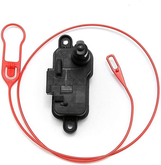 Genuine Grip For Release Lever Left Left Inner AUDI A6 Allroad Qu 4G0813961