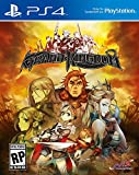 Grand Kingdom Standard Edition - PlayStation 4