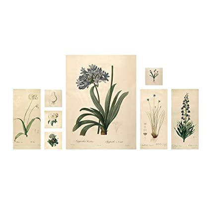 Amazon.com: SUMGAR Large Wall Art for Living Room Paintings on ...