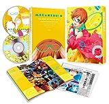 Animation - Meganebu! Vol.5 (DVD+CD) [Japan LTD DVD] TDV-23498D