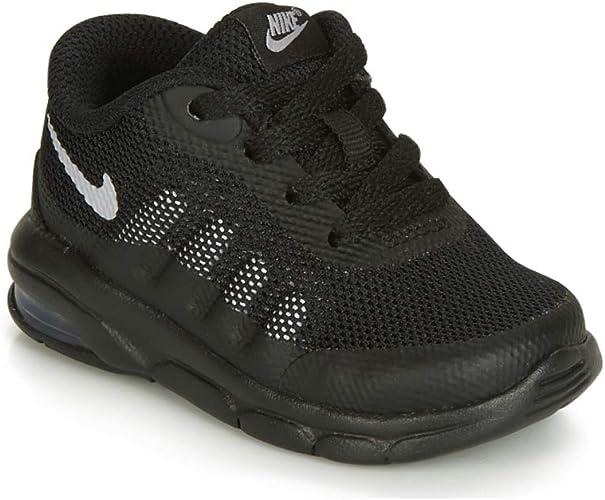 nike air max invigor ps chaussures de running compétition garçon