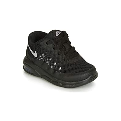 80ecff0223c74 Nike Unisex Baby Air Max Invigor (td) Hausschuhe