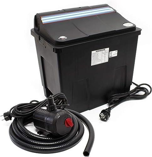SunSun-Bio-Filteranlage-komplett-für-Teiche