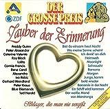 inkl Bist Du Einsam Heut Nacht ? (Compilation CD, 20 Tracks)
