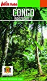 CONGO BRAZZAVILLE 2018/2019 Petit Futé (Country Guide) (French Edition)