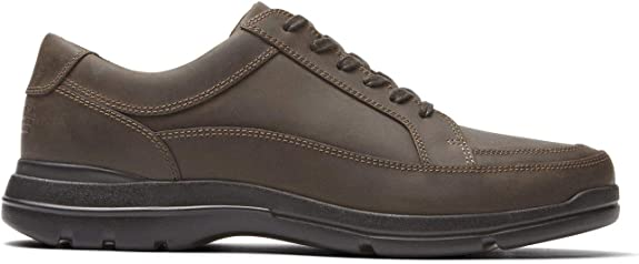 dfbdc9730416 Rockport Mens Junction Point Lace to Toe  Amazon.ca  Shoes   Handbags