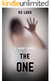 The One: A Short Story