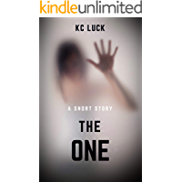 The One: A Short Story book cover