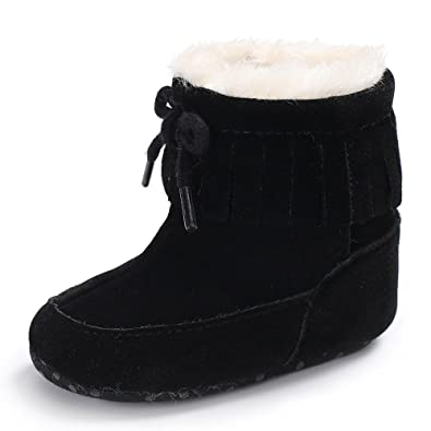 6347eb49a3f1 Janly Winter Shoes