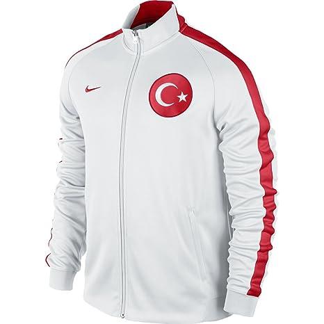 Authentic Jacke N98 Nike Turkey Herren SVqUGMzp