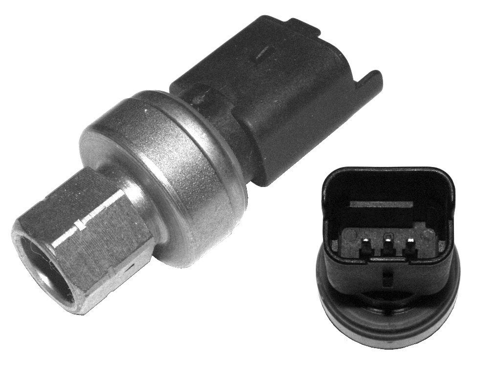 NRF 38948 Pressure Switch air conditioning