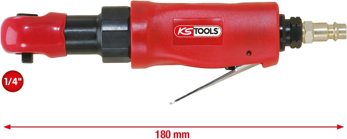 Cl/é /à cliquet pneumatique Cl/é /à cliquet pneumatique robuste de 1//212,5 mm Cl/é dentra/înement /à torsion haute efficacit/é Outil de r/éparation automatique pneumatique