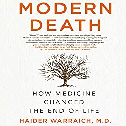 Modern Death