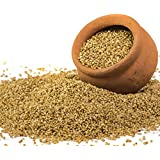 Gowdru Kanaja Unpolished Kodo Millet (Haraka / Kodon / Arikelu / Varagu / Arka) Rice 1kg