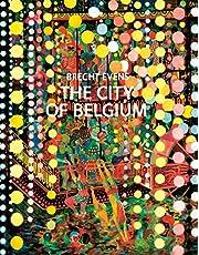 City of Belgium