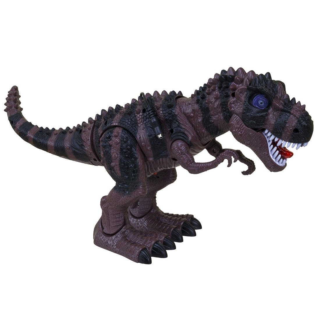 Ablenet Switch Adapted Toy Walking T-Rex 30000035
