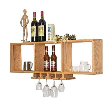 Armarios para vino Botelleros Cajonera para vinos montaje en ...