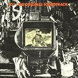 The Original Soundtrack by 10cc (2010-08-31)