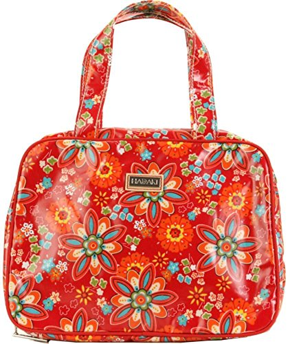 hadaki-coated-makeup-case-pod-primavera-floral