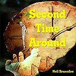 Second Time Around | Neil Brunsden