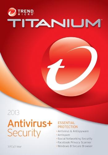 trend-micro-titanium-anti-virus-2013-3-users-old-version