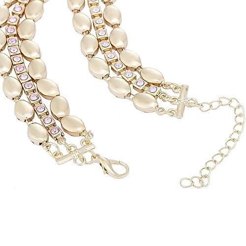 Amazon.com: Cat Watch with Glasses Women Quartz Watches Reloj Mujer Relogio Feminino Leather Strap Watch (White): Jewelry