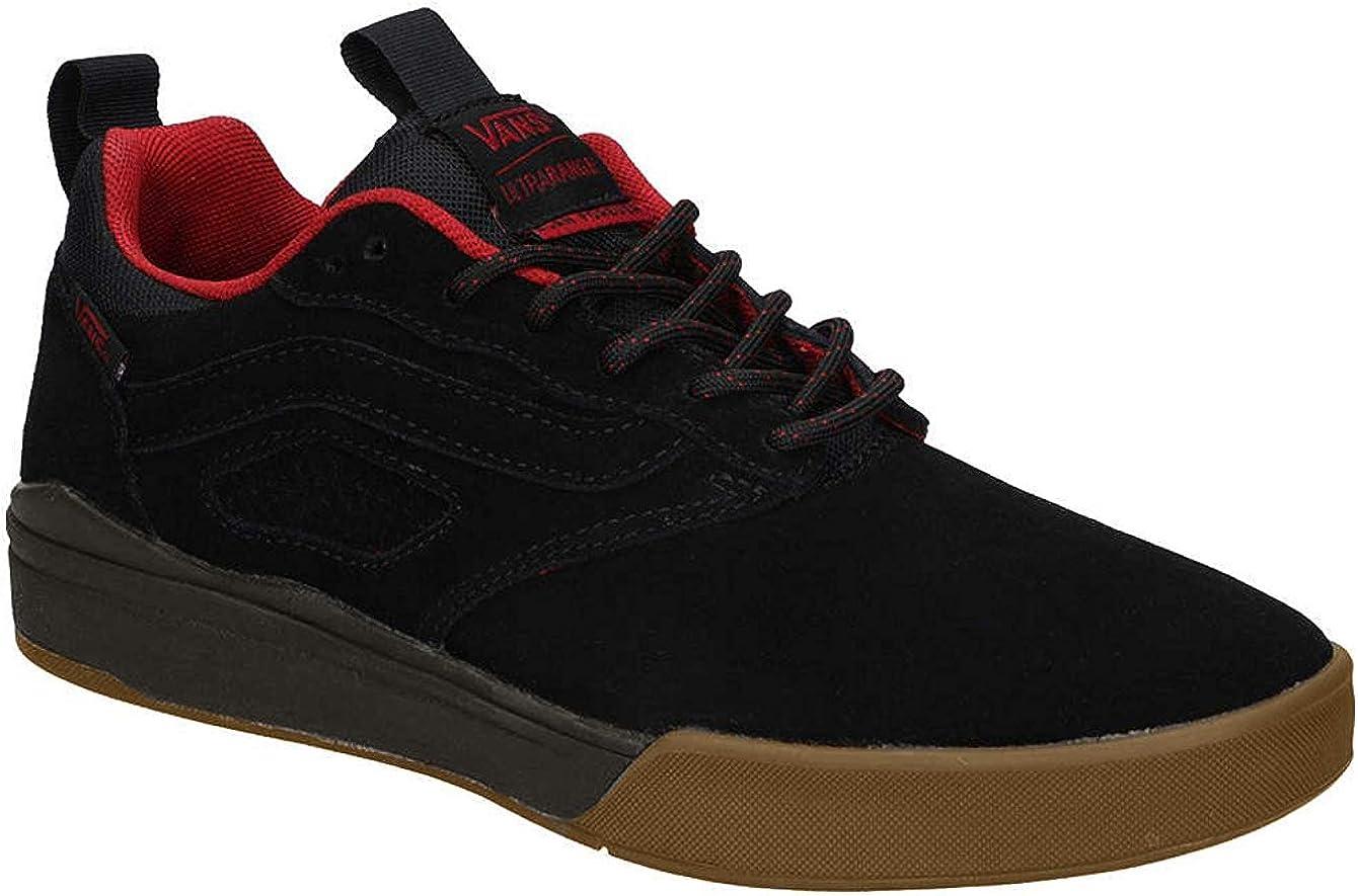 Vans Men's Ultrarange Pro Skate Shoe