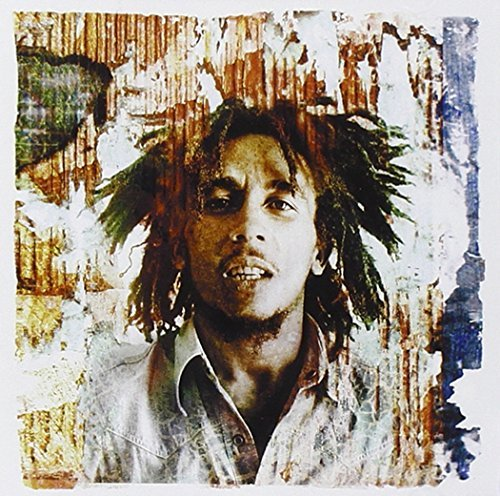 One Love: Very Best Of Bob Marley & The Wailers by Bob Marley