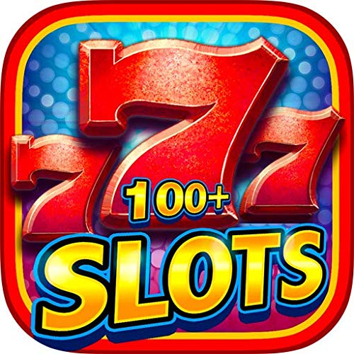 Roulette Zone Strategy ✔️ Zone-bet Roulette! - Gamblers' Bookcase Casino