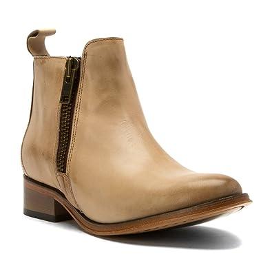 Women's Acton2 Boots