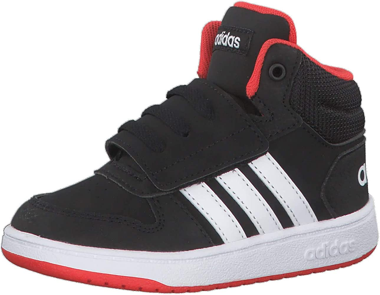 adidas - Hoops Mid 20 I - B75945