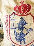 Aroma Craft Coffee : Bali ORGANIC Blue Moon Unroasted Coffee Green Beans Home Roasting 3 lb / 5 lb / 10 lb (10 lb)