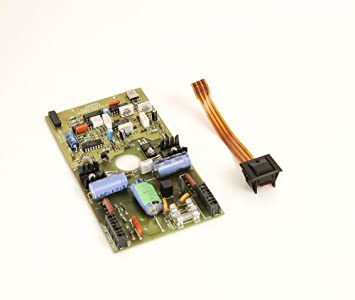Linn Valhalla LP12 Motor de tarjeta: Amazon.es: Electrónica