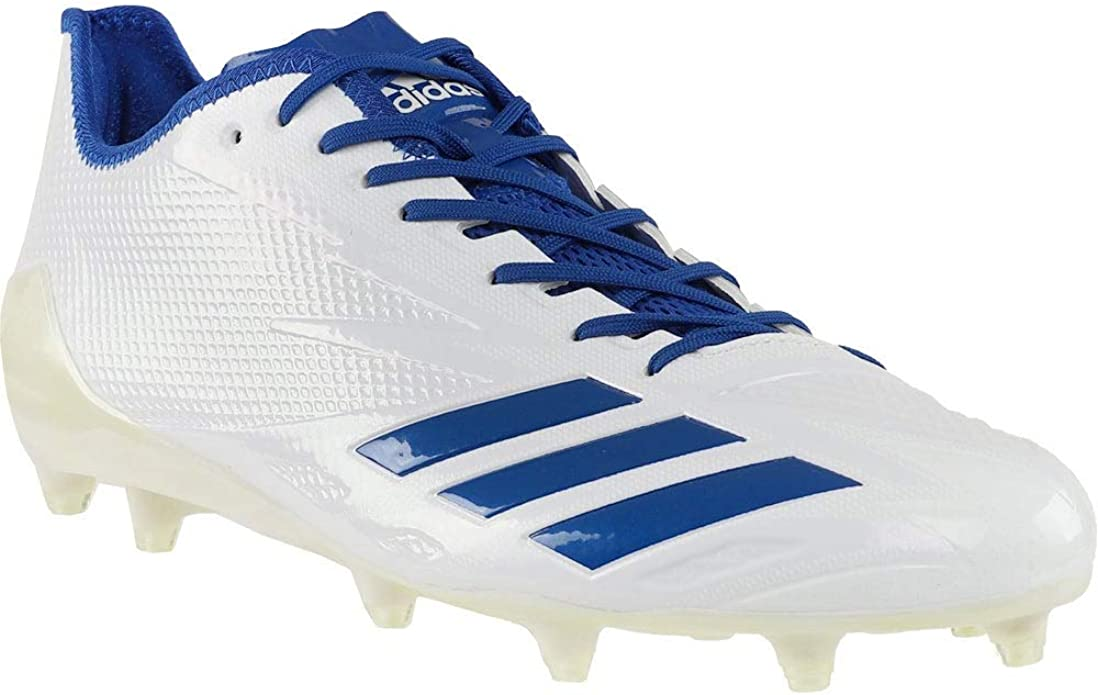 adidas football shoes 6