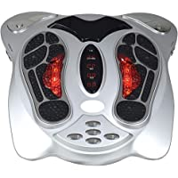 ARG Infrared Acupressure health protection Machine Therapy