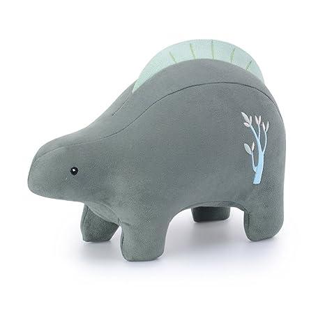 Amazon.com: 3d Pom Pom Lovely juguetes de peluche Animales ...