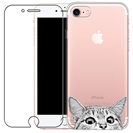 coque iphone 8 cute