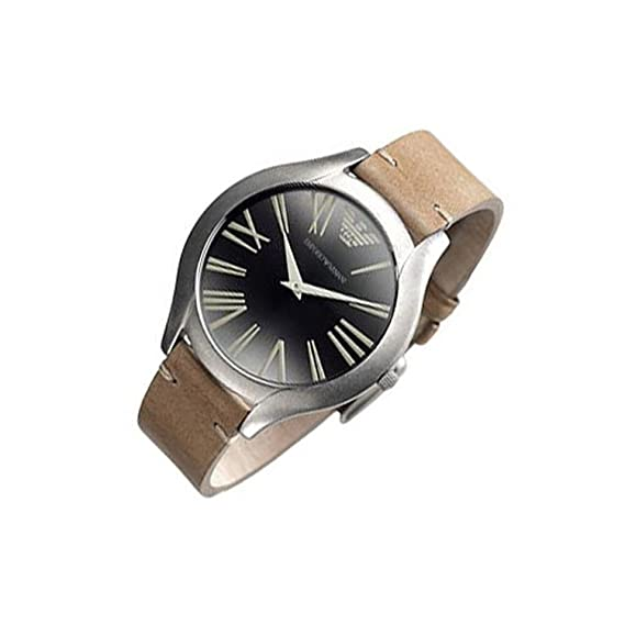 Relojes Mujer EMPORIO ARMANI ARMANI CLASSICS AR0775