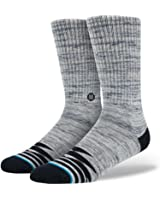 Stance Mens Nautilos Socks