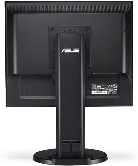 Asus Vb199tl 48 3 Cm Monitor Schwarz Computer Zubehör