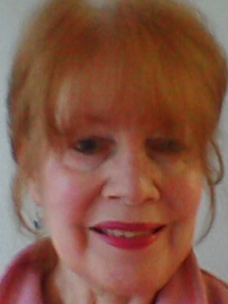 Amazon Helen H Durrant Books Biography Blogs Audiobooks