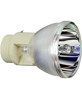 Osram ecl-6572-bo 240 W Projection Lamp - PROJECTOR LAMPS (BenQ ...