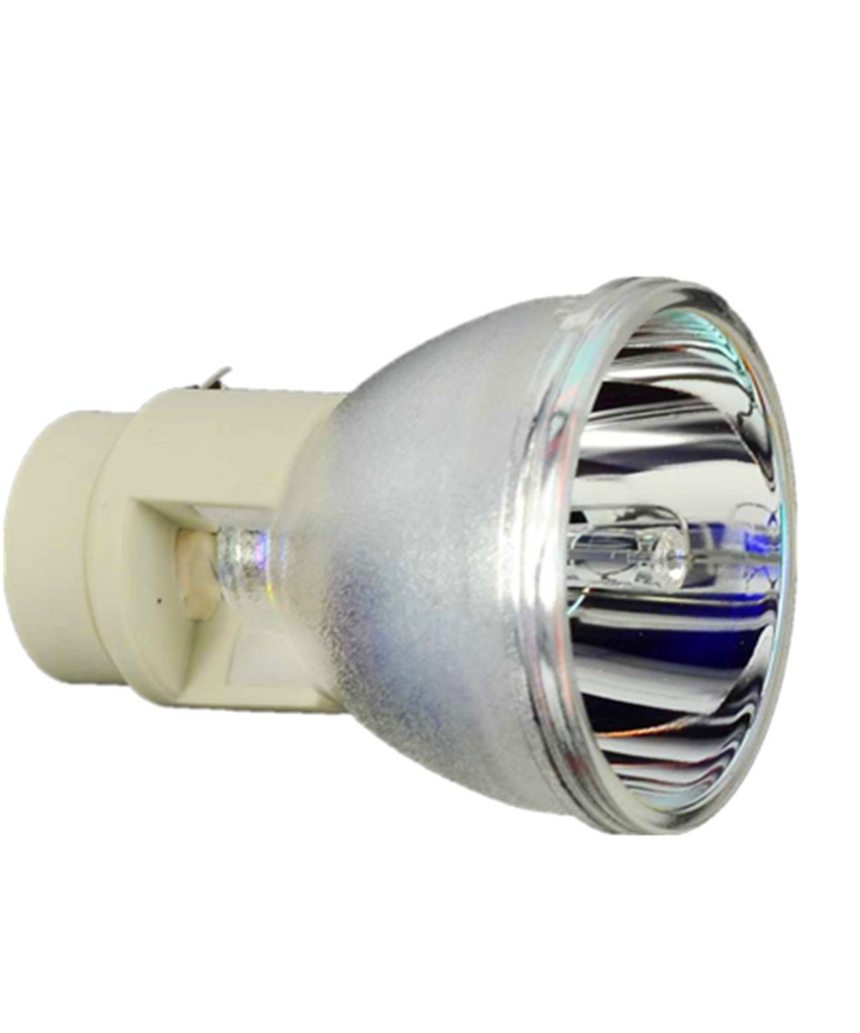 Eu Ele 5j J7l05 001 Replacement Bare Lamp Compatible Bulb