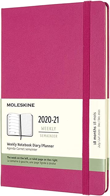 """Happy Planner Deluxe Big Planner Covers 10.5/""""x10/""""-silver"""