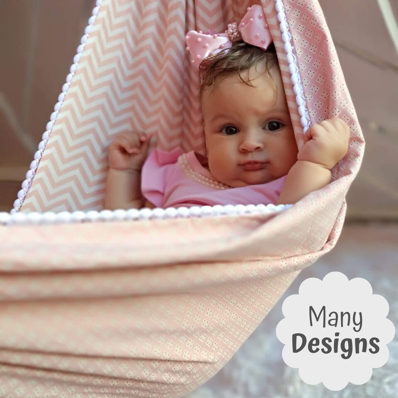 Crib Mattress Swaddle Up Baby Products Baby Crib Baby Stuff For Newborn Swing Set Baby Deals Bed Baby Stuff Hammock Underquilt Infant Hammock Newborn Babies Baby Swing