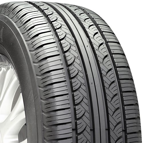 Yokohama-Avid-Touring-S-All-Season-Tire-19565R15-89S