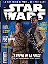 Star Wars insider 4 par Star wars insider
