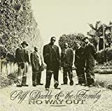 No Way Out by PUFF DADDY & THE FAMILY (2014-08-03)